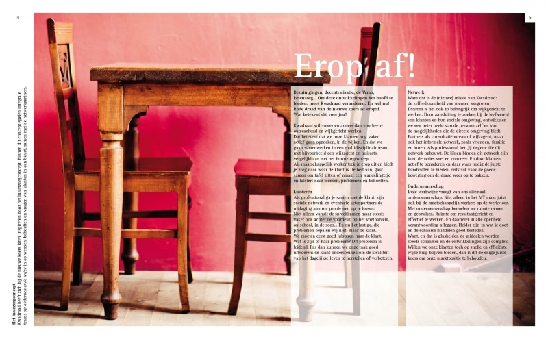 magazine-kwadraad3_0