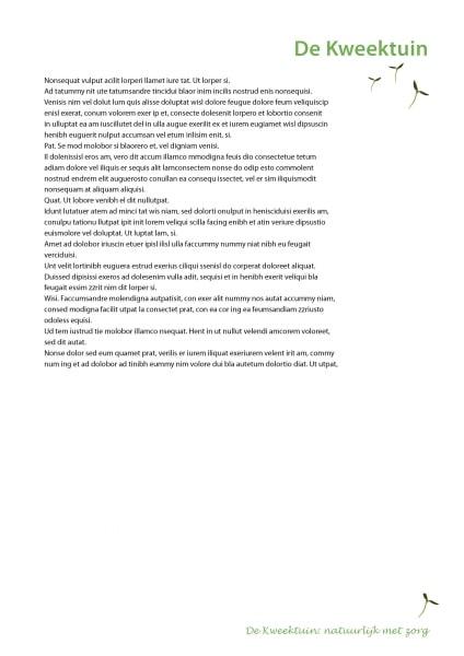 kweektuin_brief-en-vervolgpapier2