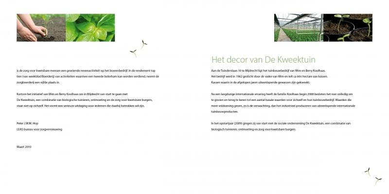 kweektuin_brochure3_0