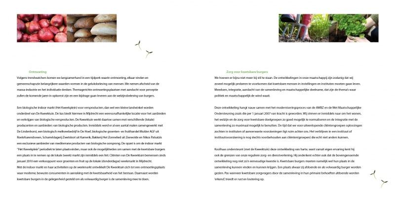 kweektuin_brochure6_0