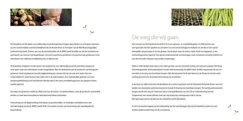kweektuin_brochure7_0