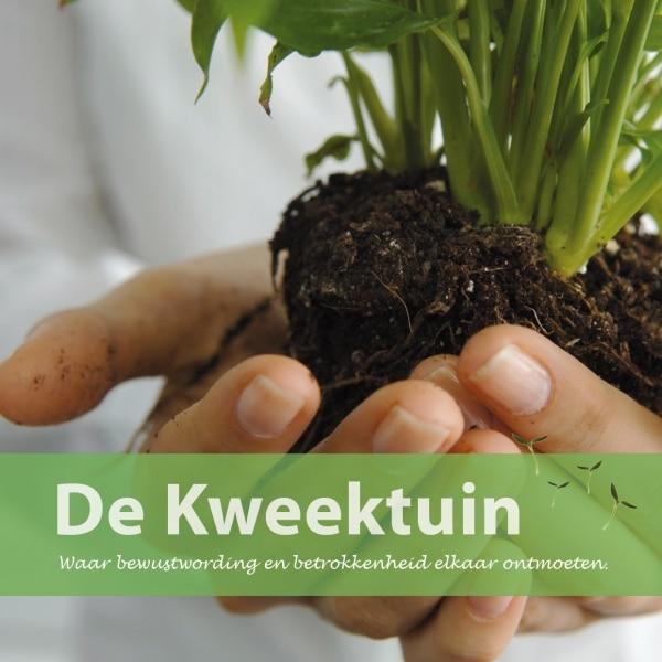 kweektuin_brochure_0