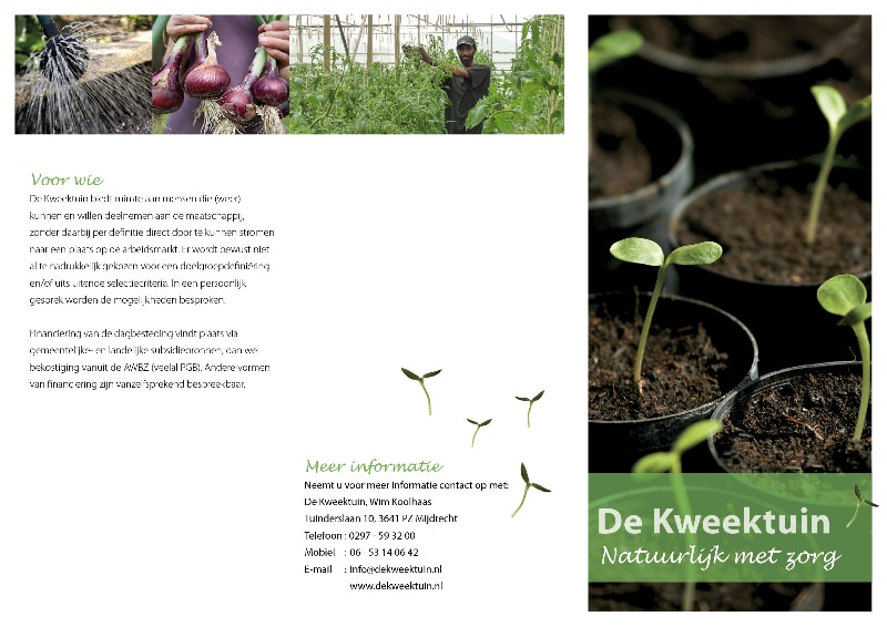 kweektuin_folder_0