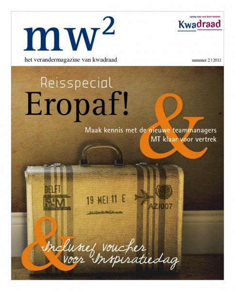 reisspecial-mw2