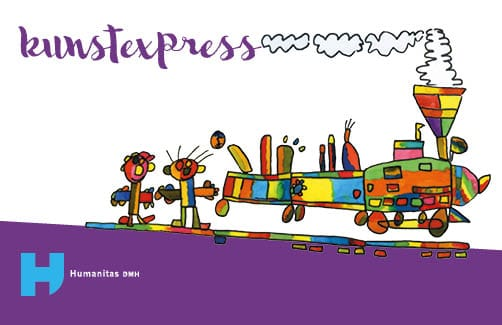 kunstexpress-logo