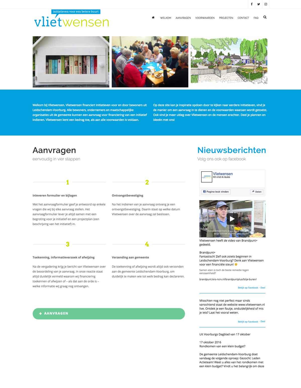 nv-vlietwensen-web