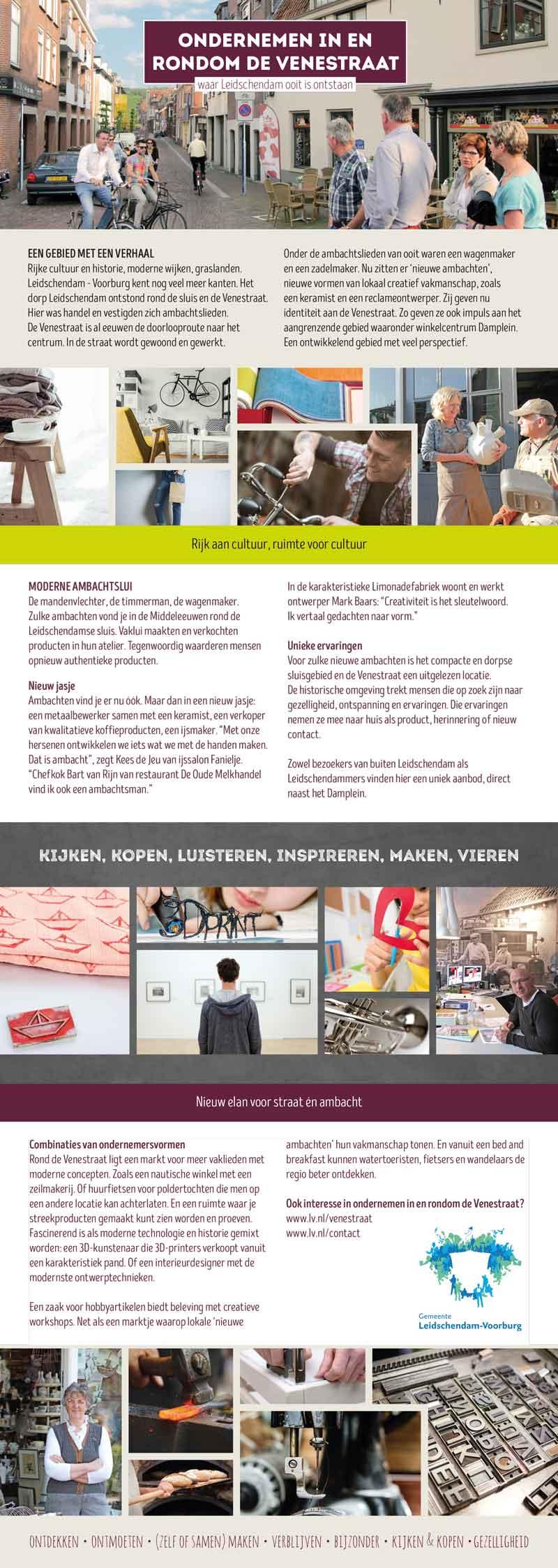 venestraat_folder_druk_c-1
