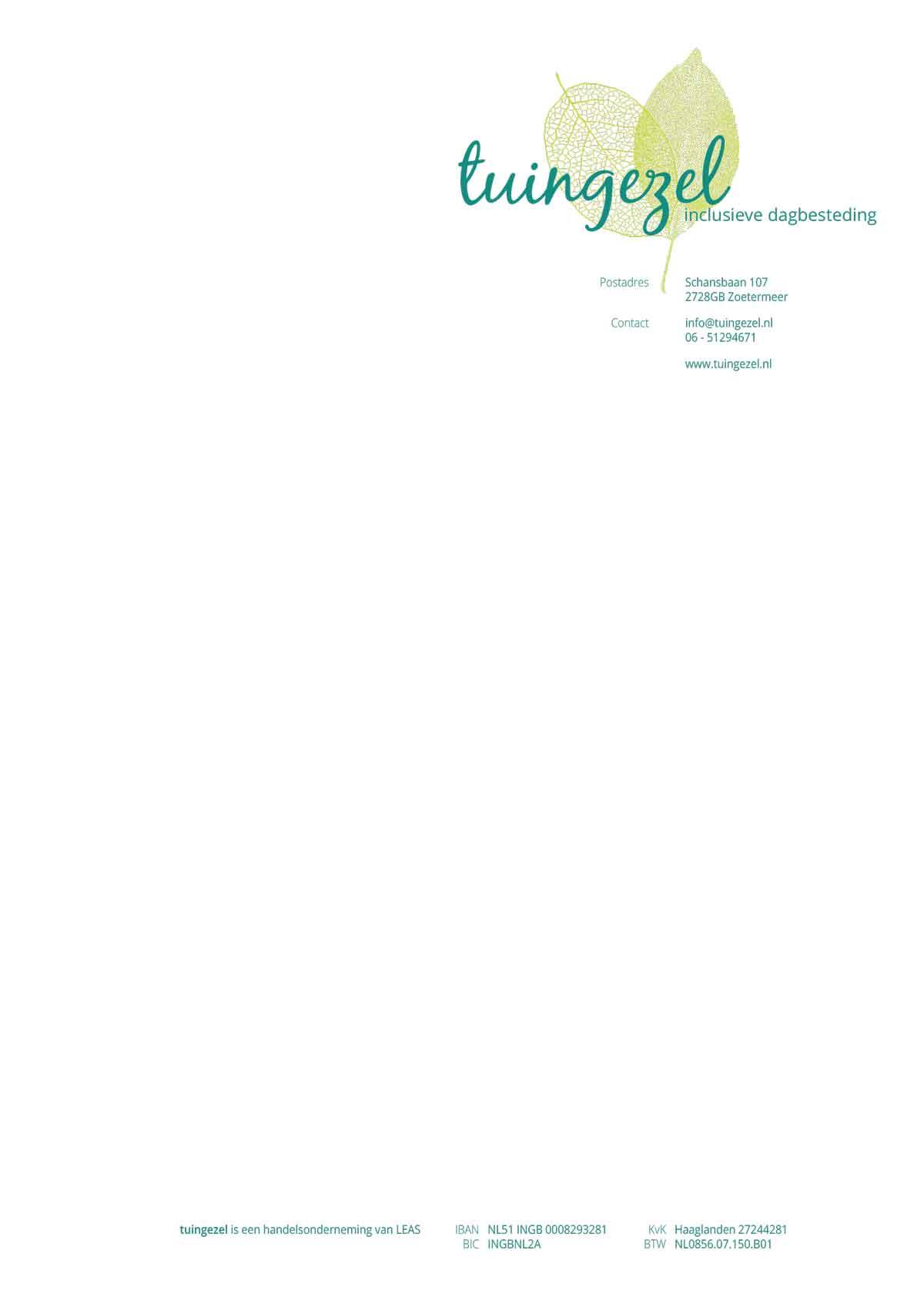 tuingezel-briefpapier-druk-1