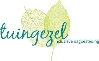 tuingezel-logo-400px