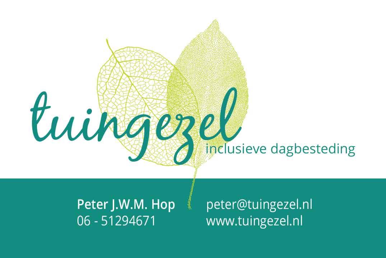 tuingezel-visit-peter-1