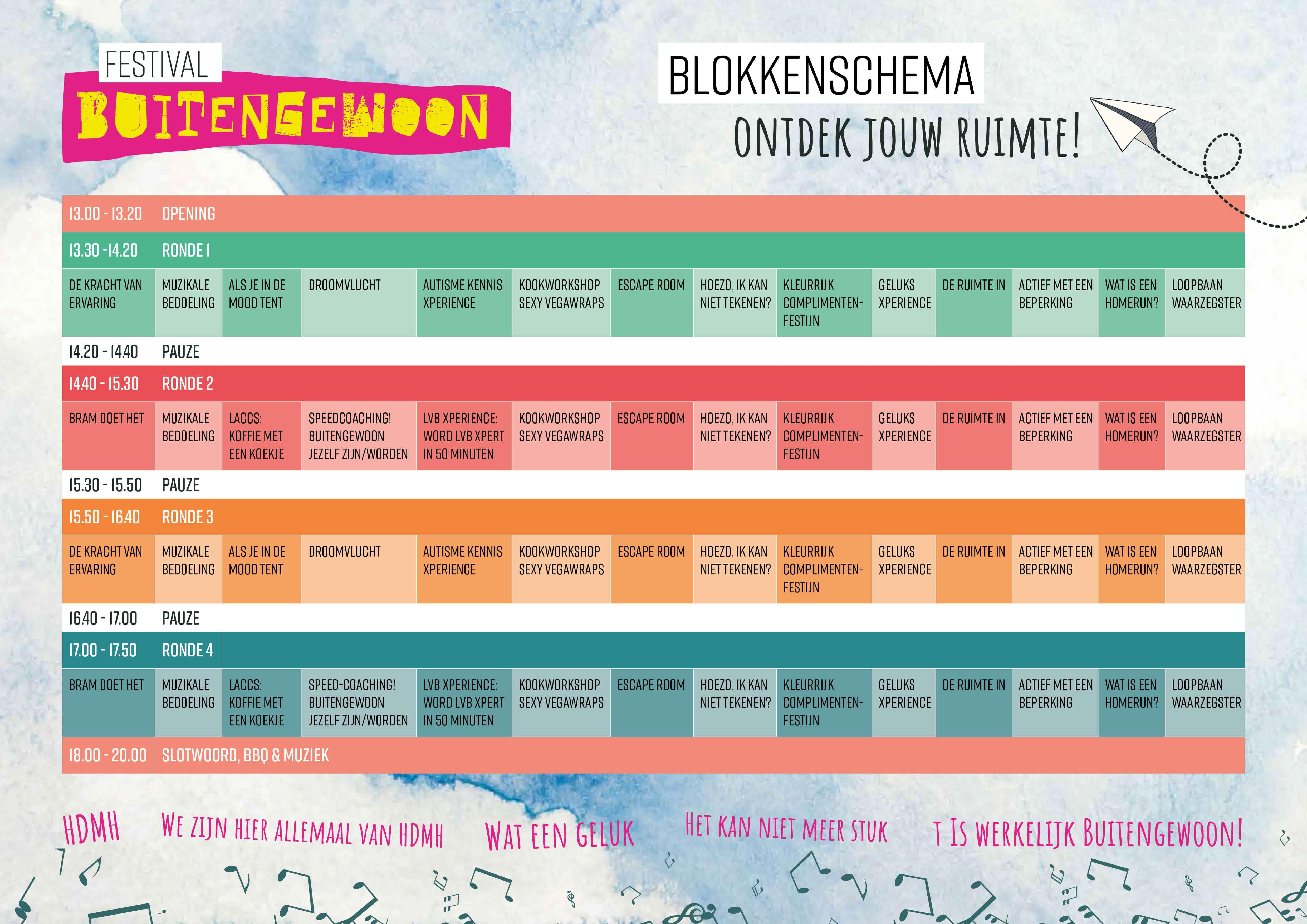 HDMH-Buitengewoon-programma-web2